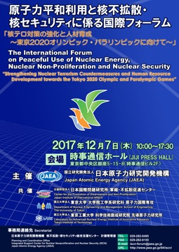 peaceful uses of nuclear energy I introduction as of today, nuclear power has played a negligible role as an energy source in the middle east this will change in the forthcoming years, if the.