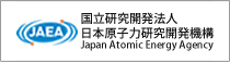 Japan Atomic Energy Agency Oarai Research&Development Center