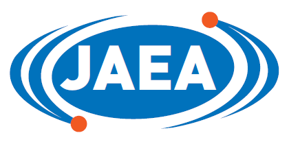 Image result for JAEA